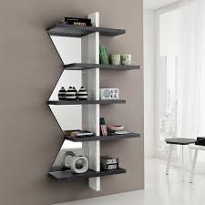 Mensole A Cubo Ikea by Mobili Librerie Arredaclick