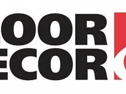 floor and decor coupon awesome floor decor coupon contemporary flooring area rugs