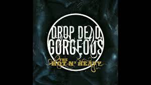 drop ded drop dead gorgeous the killed the hd