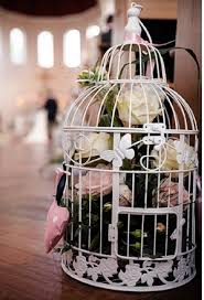 wedding flowers east sussex 37 best wedding table flower arrangements images on