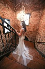 cheap wedding venues indianapolis canal 337 weddings get prices for wedding venues in indianapolis in