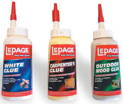 glues canadian woodworking magazine
