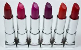 warpaint and unicorns maybelline color sensational the loaded