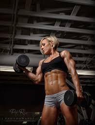 jessie hilgenberg ifbb pro figure bodybuilder usa 18 jpg 2304