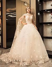 wedding dress high neck high neck wedding dresses search lightinthebox