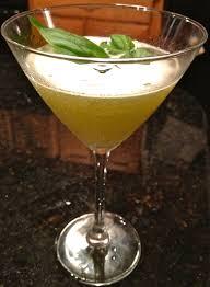 martini basil 52 social july 2013