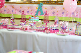 it s a girl baby shower decorations welcome baby shower a to zebra celebrations