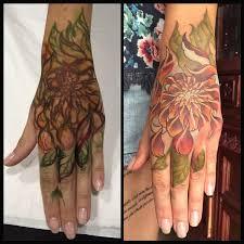 mystic eye tattoo tattoos yarda free hand chrysanthemum new