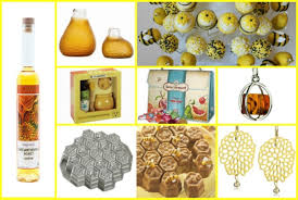 rosh hashanah gifts rosh hashanah gifts honey finds of kosher