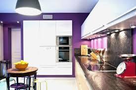 en cuisine couleur mur cuisine blanche unique couleur mur cuisine cuisine pour