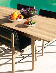 design within reach coffee table design within reach dining table webtechreview com