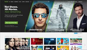 finding free movies on the web techwalla com