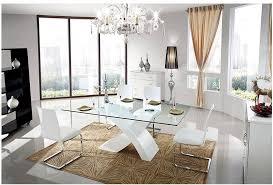 tavoli da sala da pranzo moderni tavoli per sala da pranzo moderni tavoli allungabili moderni