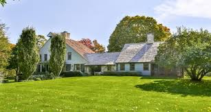 where is rushmead house usa paul newman u0027s historic westport connecticut home is for sale