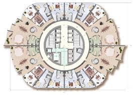 turning torso floor plan dynamic architecture in dubai dezeen