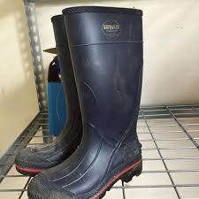 womens boots tractor supply best servlis by honeywell boots from tractor supply navy blue