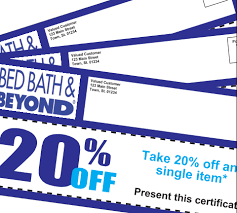 Bed Bath And Beyond Bed Bath U0026 Beyond Coupons Specials