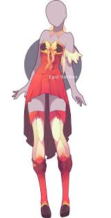 25 unique anime ideas on pinterest anime dress drawing