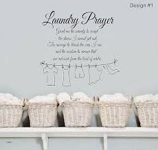 wall decals quotes quotesgram wall art beautiful bible verse vinyl wall art high definition