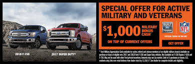 ford cars and trucks town country car and truck center inc your alamosa colorado
