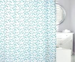 White And Teal Curtains Grey And Teal Shower Curtain Home
