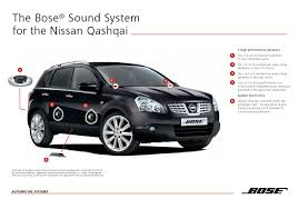 nissan qashqai 2014 black photo collection nissan qashqai sound amp