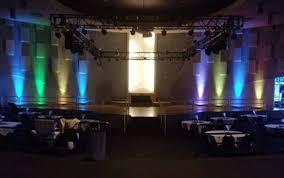 ray lighting center troy mi up lighting rental