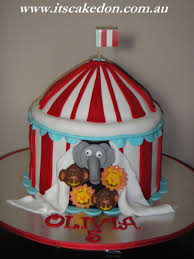 circus tent cake it u0027s caked on pinterest cake birthdays and