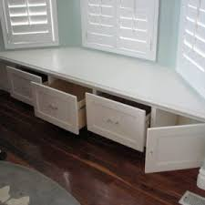 Bay Window Seat Kitchen Table by 17 Best Images About Bay Window Diy Seating Bench On Pinterest