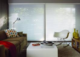 Blinds And Shutters Online Blinds Budget Blinds Prices Budget Blinds Window Treatments