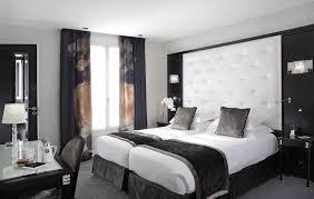foto chambre a coucher decoration des chambre a coucher chambre a coucher deco unique