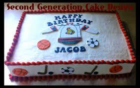 Meme Birthday Cake - pin by prerna arora on happy birthday names pinterest happy