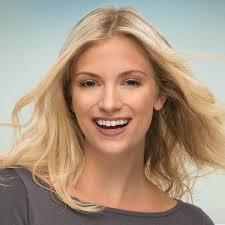 women u0027s hairstyles smartstyle