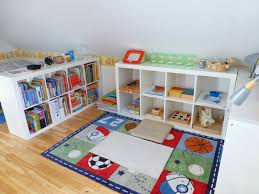 How To Organize Your Bedroom by Family Fecs How To Organize Your Child U0027s Montessori Classroom