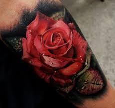 de tatuajes de rosas tatuajes de rosas tattoos de rosas mundotatuajes diseño e ideas