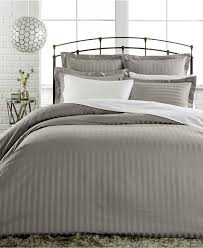 White Duvet Cover Queen Cotton Bedroom Transforms Any Bedroom Into A Grand Suite At The Finest