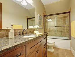 Extreme Bathrooms Granite Bathroom Countertops Clarkston Mi Extreme Granite And Marble