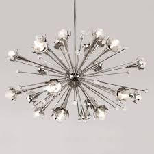 Orb Chandelier Diy Chandelier Crown Chandelier Chandelier Lights Orb Crystal