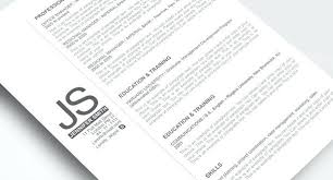 template of resume free resume templates for pages free resume templates for pages