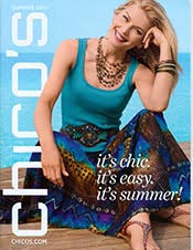 chicos catalog chico s clothing chic dresses to jewelry from chicos catalog