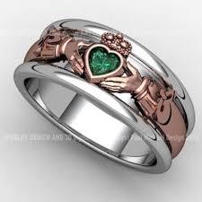 claddagh ring custom claddagh rings handmade claddagh rings custommade