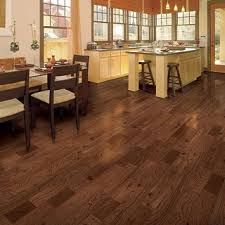home legend engineered hardwood flooring teak huntington 3 8 dh325h