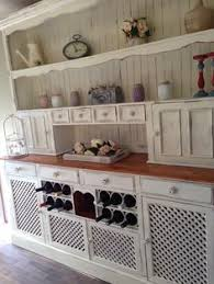 french provincial buffet u0026 hutch other furniture gumtree