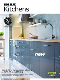 ikea sb kitchen 2010 gb english countertop sink