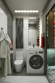 salle de bain italienne petite surface salle de bain petite surface
