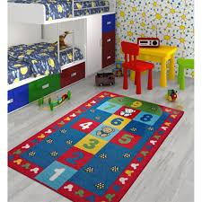 Kids Carpets Jump Jump Design Kids Rugs 59 Antdecor Global Exporter