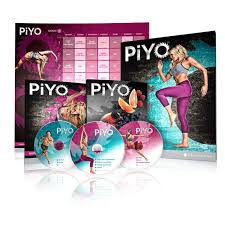 top selling items black friday 2014 on amazon amazon com chalene johnson u0027s piyo base kit dvd workout with