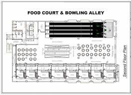 bowling alley floor plans big f43c229962 jpg