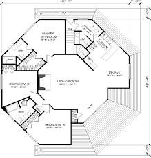 garage with apartment floor plans modern garage apartment floor plans small best octagonal