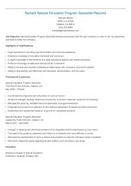 us format resume resume for teachers corybantic us cover letter sample for resume teacher resume format resume examples for teachers